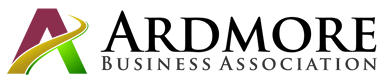 Ardmore Business Association